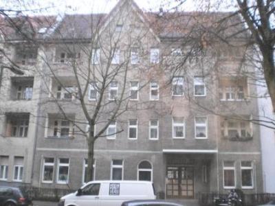 Berlin-Reinickendorf