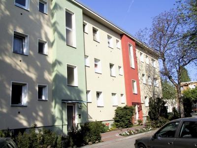 Berlin-Lankwitz