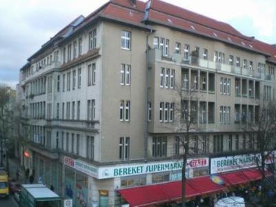 Berlin-Neulölln