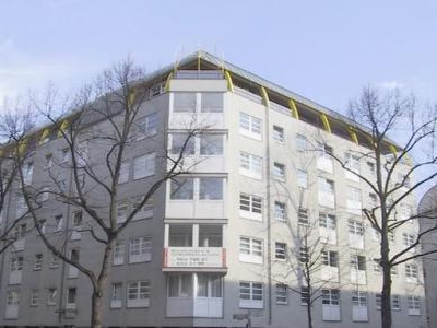 Berlin-Neukölln